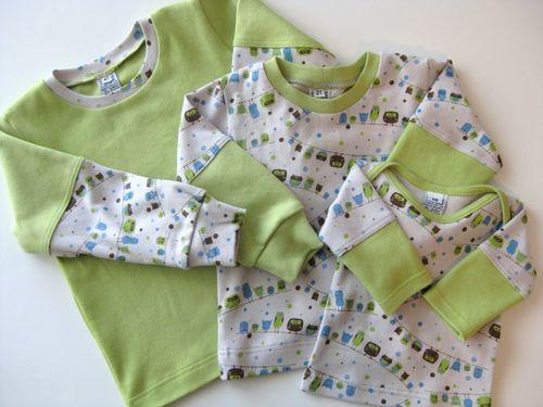 ThreeDottyOwlsShirts