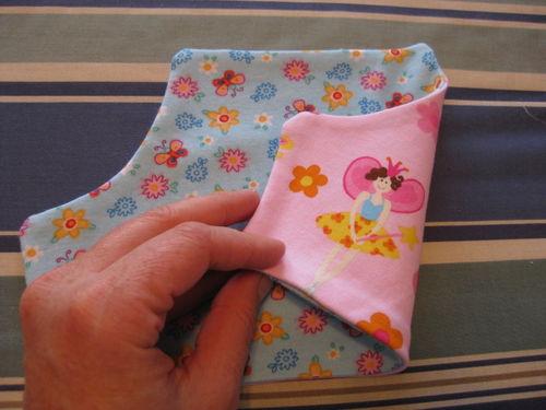 Pocket Fairy