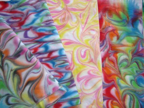 IO Swirls November 09