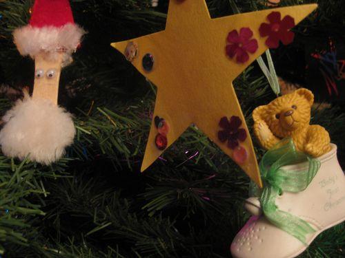Blog - Ornaments3