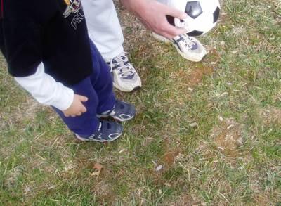 Soccer_lesson