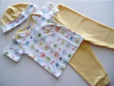 Baby_sushi_set
