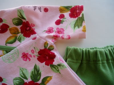 Mad_sky_swing_top_set_sleeve_waist_