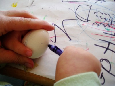 Coloring_eggs