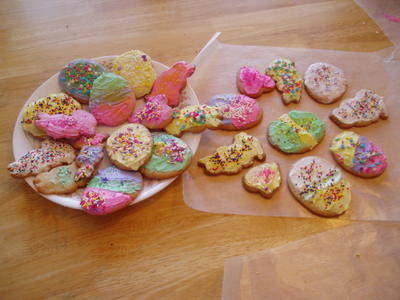 Cookies_all_done