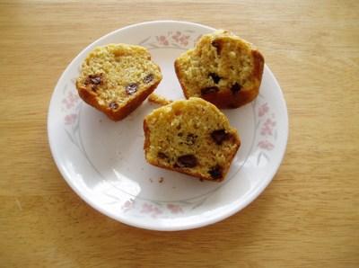 Choc_chip_muffins