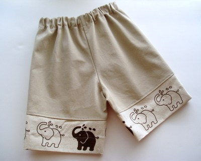 Elephant_march_boardshorts