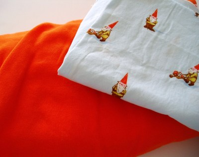 Gnomes_fabric_with_orange