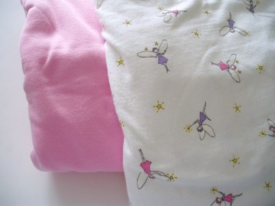 Prr_fairies_fabric_with_pink