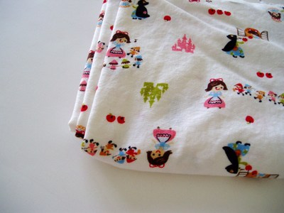 Snow_white_fabric
