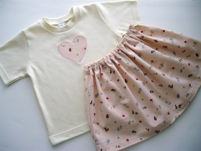 Storybook_skirt_set